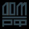 logo-dom-rf